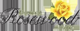275web-logo