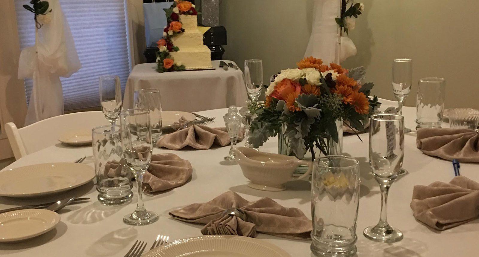 nh-micro-weddings