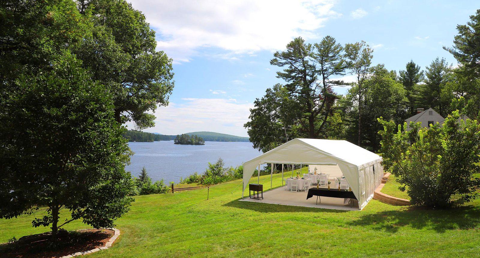 rosewood-landing-weddings