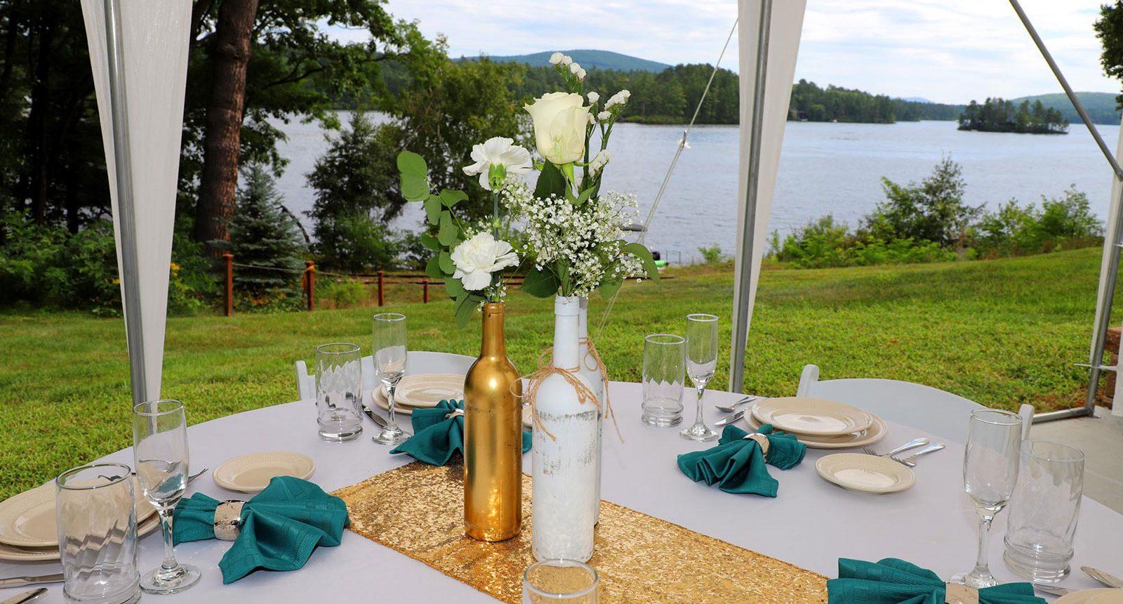 small-wedding-venue-nh