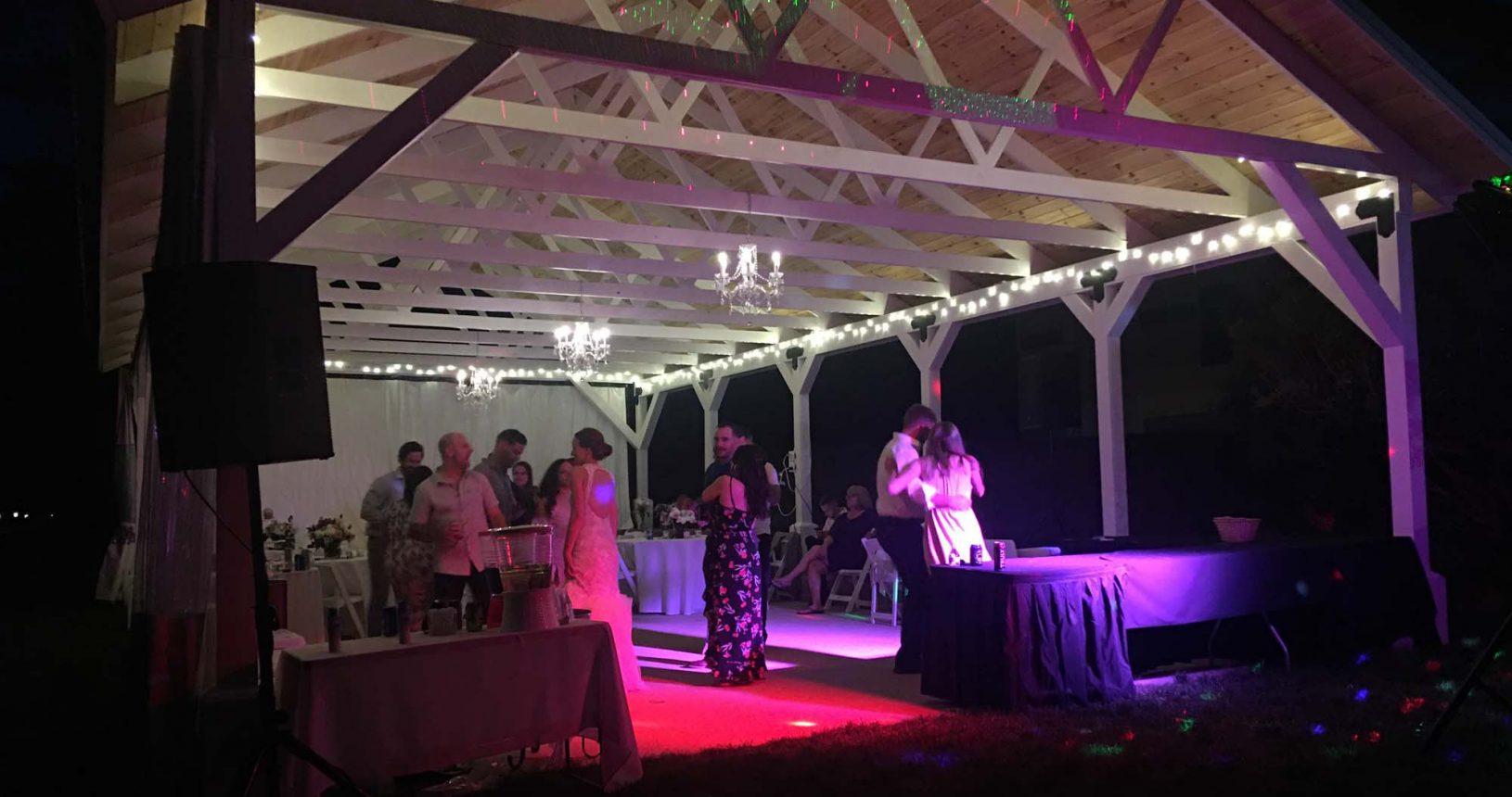 rosewood-wedding-venue-nh